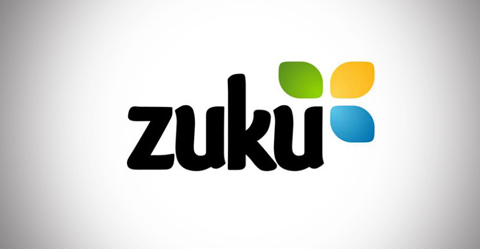 The top channel of Kenya, Zuku TV has chosen Metus