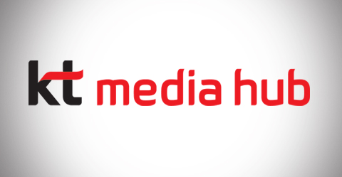 Korea Telekom Media Hub has chosen Metus Systems!