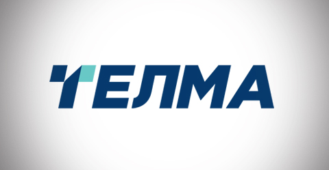 Telma TV has chosen Metus Solutions!