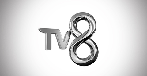 Metus in another high-end application at TV8