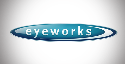 Eyeworks Argentina Prefers Metus Archive Systems!