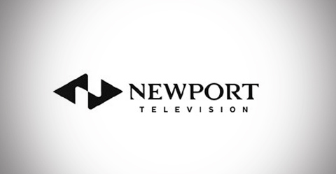 Metus is in NEWPORT TV