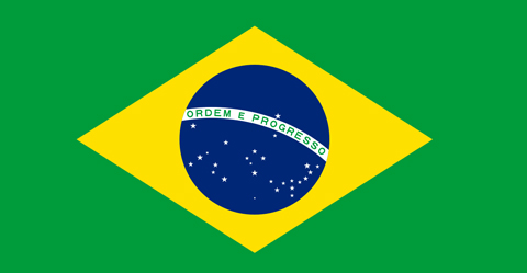 Metus is exhibiting at SET EXPO in Sao Paulo Brazil with its partner SNEWS!
