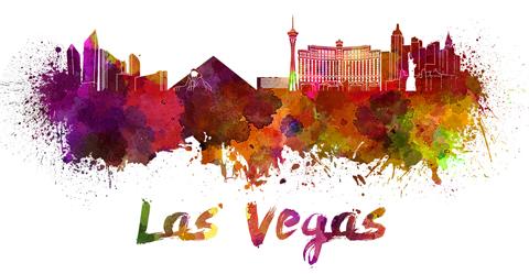 Join Us at NAB Show 2016 Las Vegas