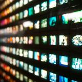 Media Monitoring Facilities, News Agencies
