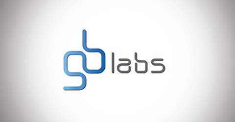 Metus Becomes a GB Labs Partner!